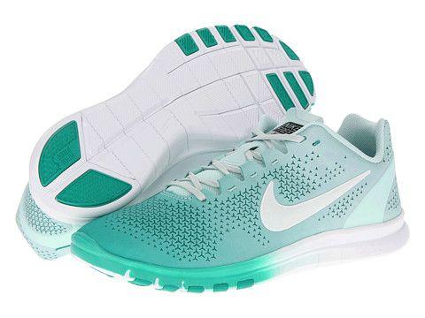 finest selection 6ec64 a7947 Nike Free Advantage Print Fiberglass Atomic Teal White - Zappos.com Free  Shipping BOTH Ways