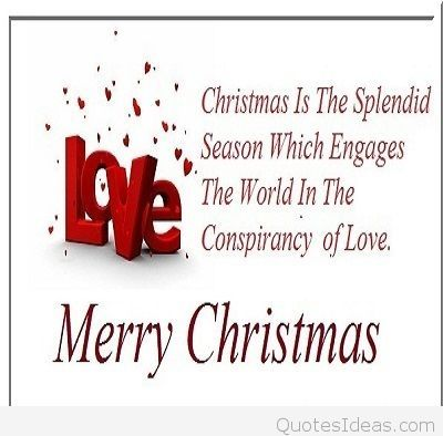 Merry Christmas Wishes Images For Boyfriend