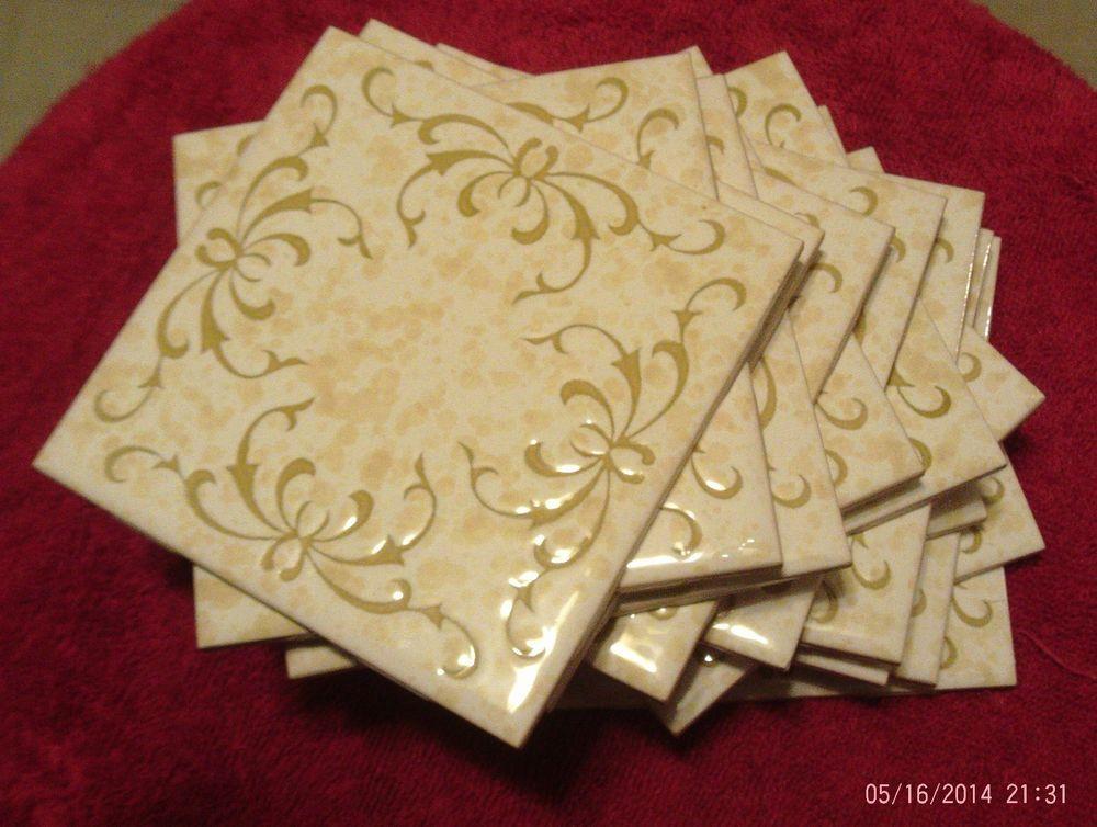 Nice 12 Ceiling Tiles Big 1200 X 1200 Floor Tiles Shaped 12X24 Ceramic Tile Patterns 18X18 Tile Flooring Youthful 24 X 48 Ceiling Tiles Drop Ceiling Fresh3 X 9 Subway Tile 4\