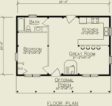 Image result for 1br 1b 400 sq ft tiny house plans | tiny house in on 400 ft high, 400 ft yacht, 400 ft apartment, 400 ft building, 400 ft tiny houses, 400 ft studio plans,