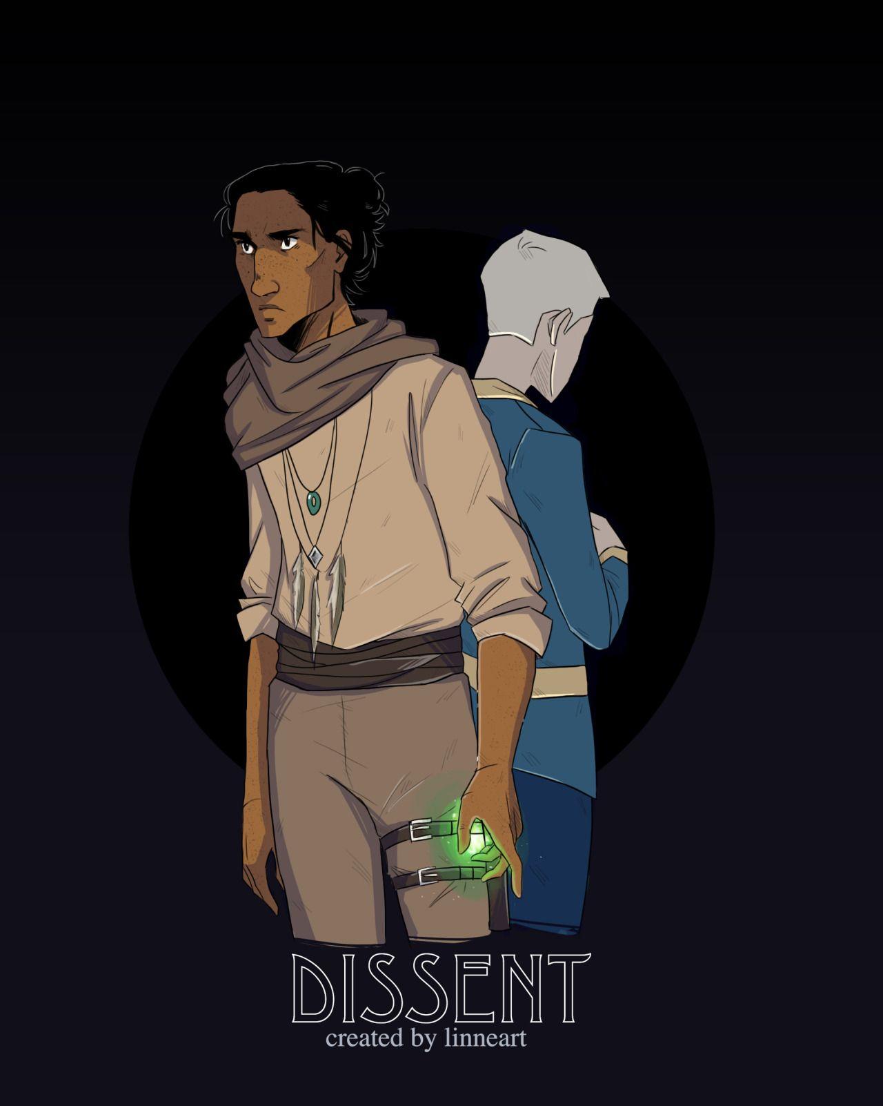 dissent-comic | Comics, Webcomic comics, Webcomic