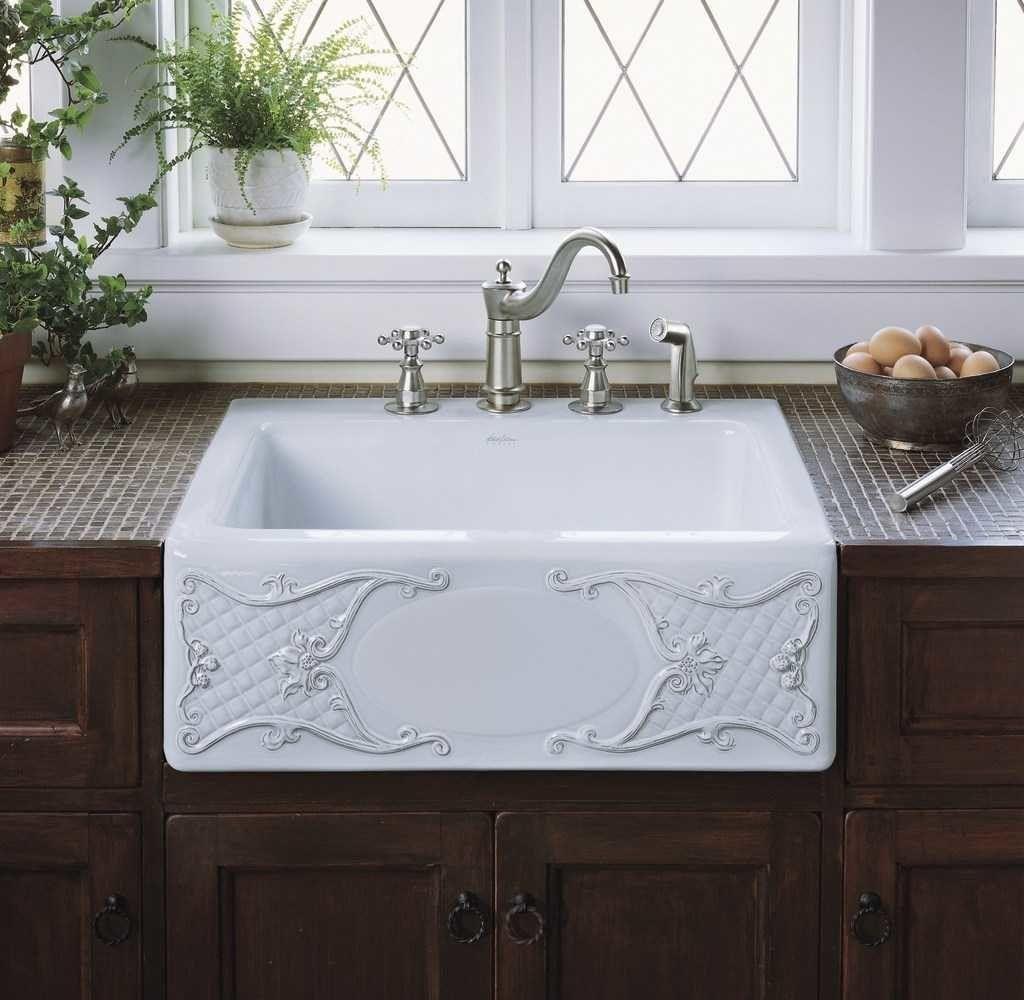 43 superb drop in kitchen farmhouse sink ideas