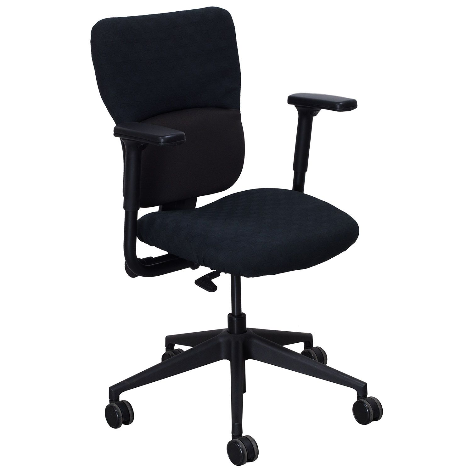 Steelcase Turnstone Let s B Task Chair NOLstore