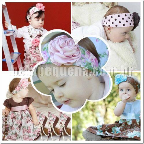 Roupas infantil feminina compra online