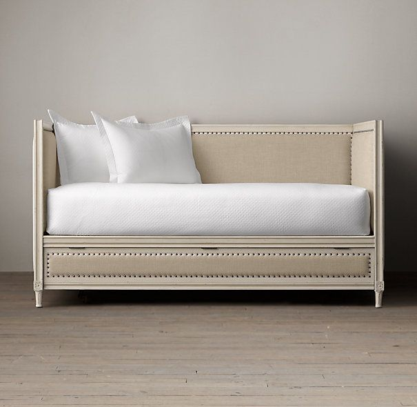 Full Size of Bedding:engaging Daybed With Pop Up Trundle Bed Twin  Gevlcqmrjpg Glamorous Daybed ...