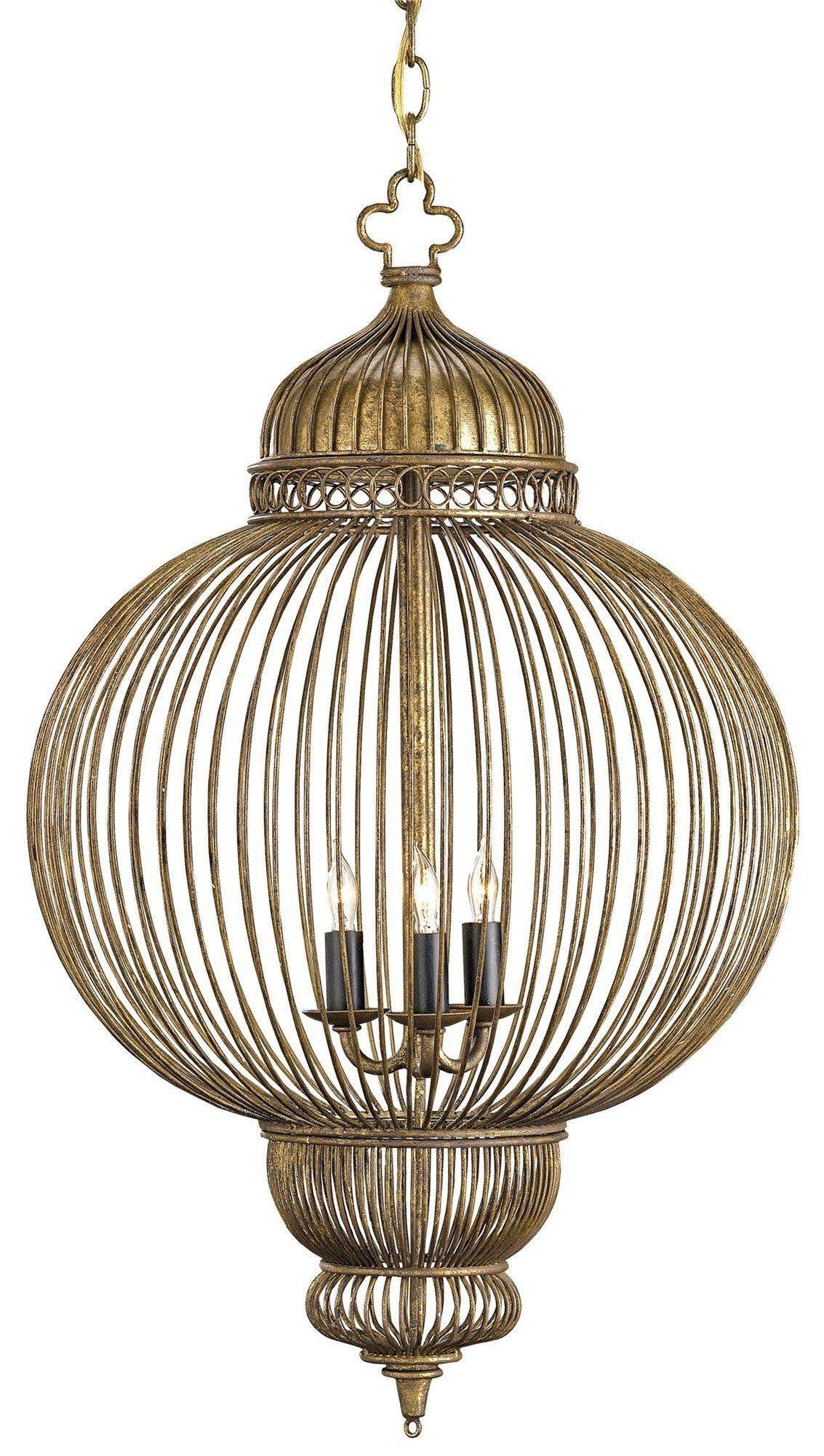 currey company lighting fixtures. Currey Company Giltspur Chandelier Lighting Fixtures N