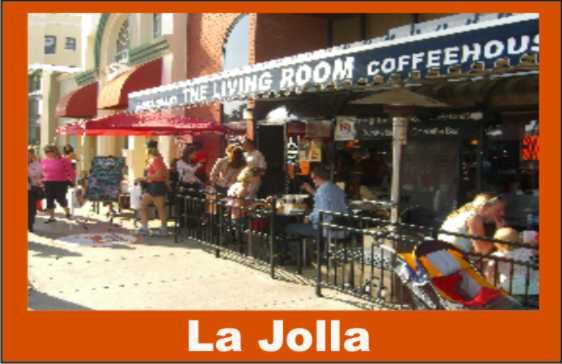 Living Room Coffeehouse Since Its Inception In 1991 The Living Room Coffeehouse Has Gr Storage Furniture Living Room Living Room Sets Furniture European Cafe