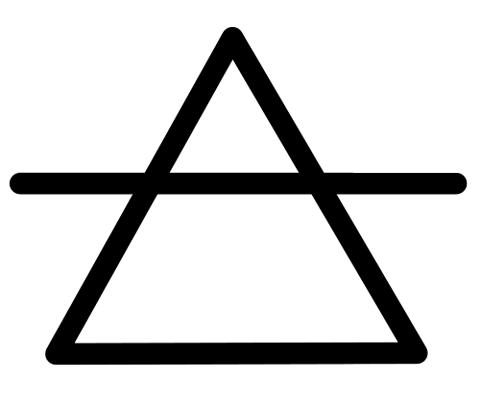 air symbol astrology