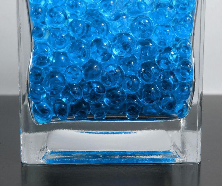 Blue Water Centerpieces 103