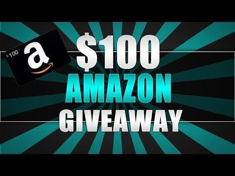 Photo of How to Get FREE Amazon Gift Cards|| Codes for Amazon –  How to Get FREE Amazon G…