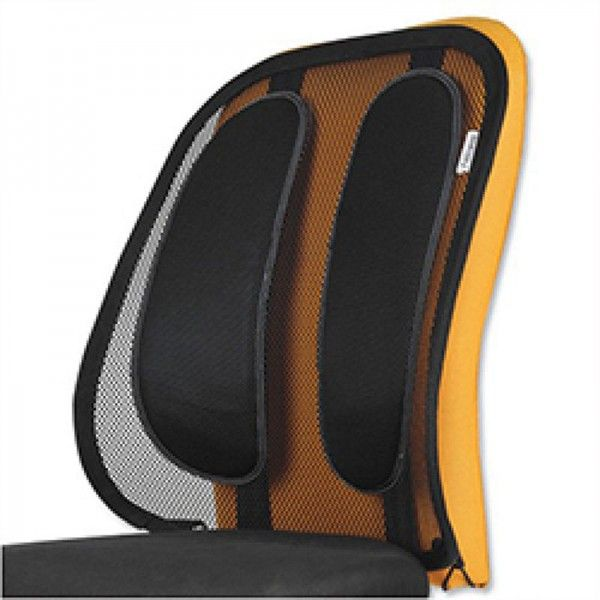 Large Selection of Medical Ergonomic Equipment available
