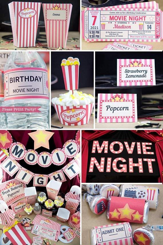 Photo of Abounding Girls Party Games #partygirls #ChildrensPartyGames