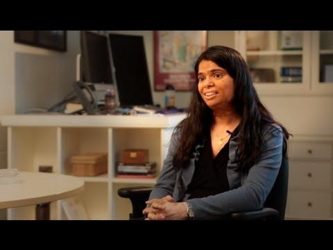 Pavani Kalluri Ram, MD, associate professor and co-director of the MPH degree concentration in epidemiology, joined UB's Department of Social and Preventive Medicine in 2005.