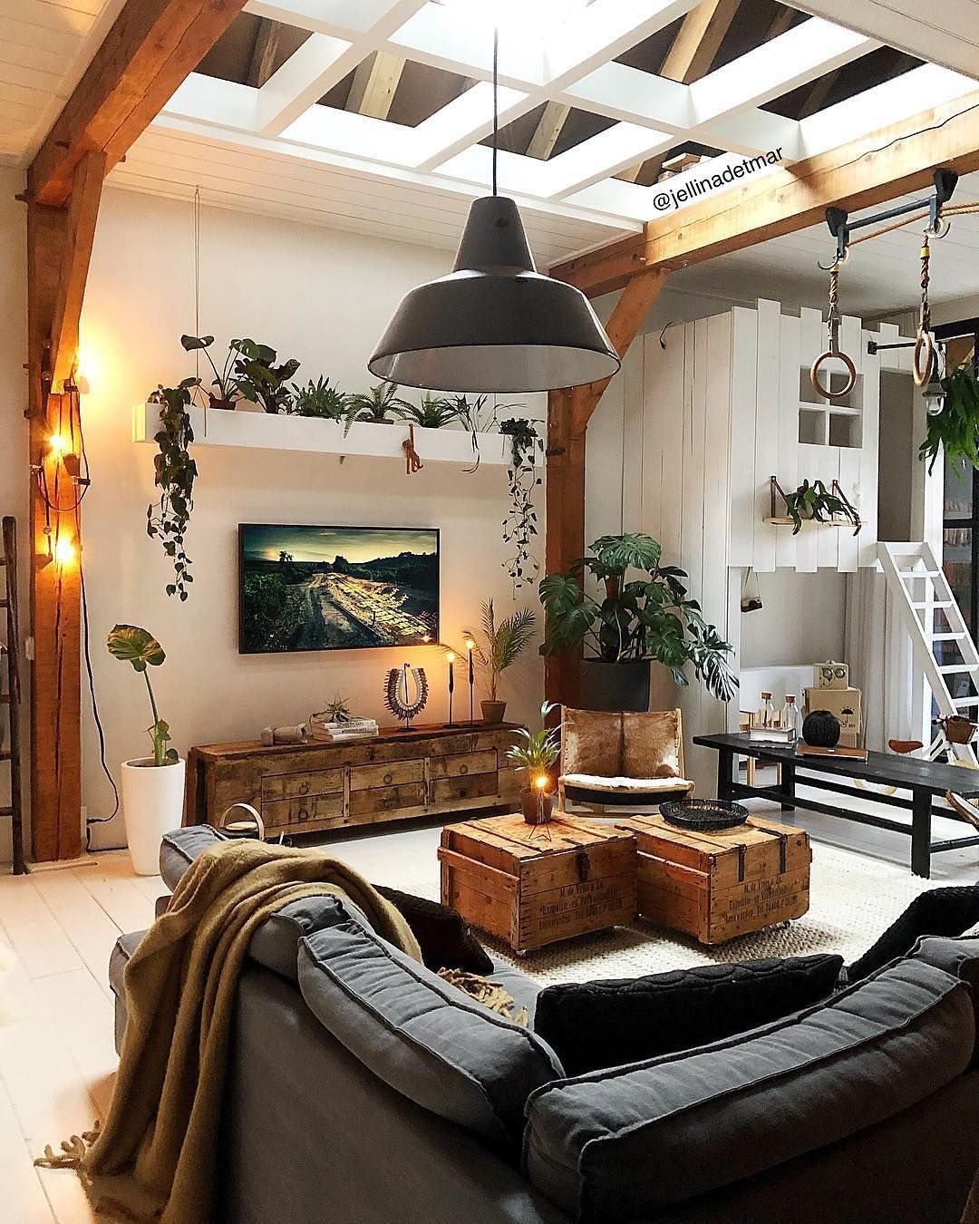 New The 10 Best Home Decor With Pictures Rate This Living Room Setup 1 10 Jelli Living Room Design Modern Small Modern Living Room Small Living Room #small #living #room #set #up
