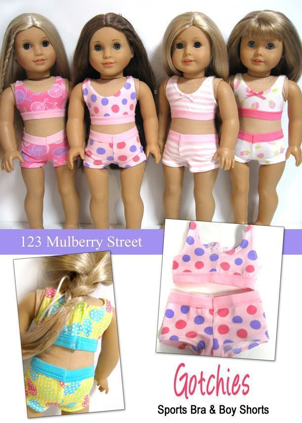123 Mulberry Street Gotchies Doll Clothes Pattern 18 inch American Girl Dolls | Pixie Faire #18inchcheerleaderclothes 123 Mulberry Street Gotchies Doll Clothes Pattern 18 inch American Girl Dolls | Pixie Faire #bedfalls62 123 Mulberry Street Gotchies Doll Clothes Pattern 18 inch American Girl Dolls | Pixie Faire #18inchcheerleaderclothes 123 Mulberry Street Gotchies Doll Clothes Pattern 18 inch American Girl Dolls | Pixie Faire #bedfalls62 123 Mulberry Street Gotchies Doll Clothes Pattern 18 inc #bedfalls62