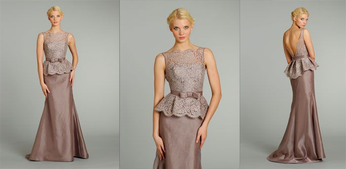 noir-by-lazaro-bridesmaid-alencon-lace-organza-peplum-a-line-gown-sleeveless-bateau-tailored-bow-natural-3283_x1.jpg 700×342 pixels