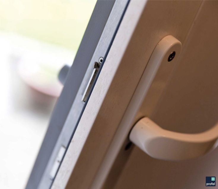 Door / front door in PVC / plastic # door # front door # pvc …