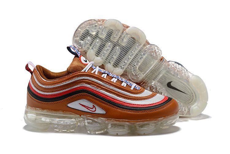 cheap uk trainers nike air vapormax 97 x kappa aj1986 101