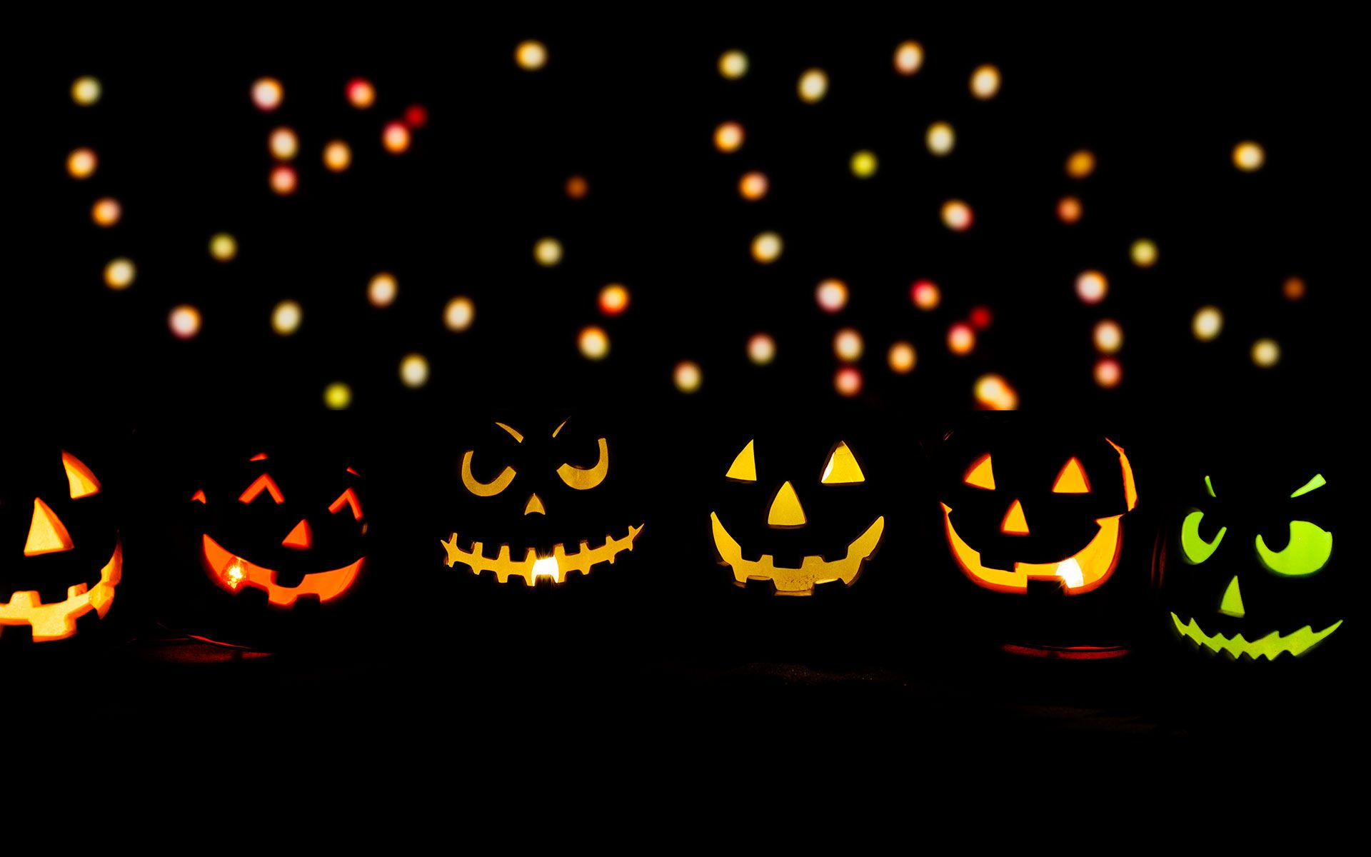 Stay Hooked To Us Because More Halloween Posts Are Coming Up Next To Bedazzle You Description From De Halloween Pumpkin Images Laptop Wallpaper Cute Halloween