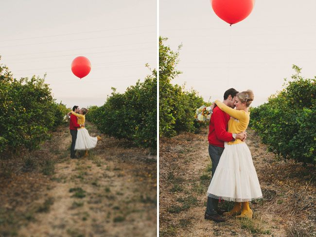 Winnie The Pooh Wedding Inspiration For Photos Can T Wait