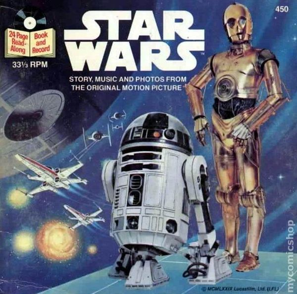 + r2-d2//C ++ + 3 p 0 ** en el doble pack Star Wars Hasbro + nuevo