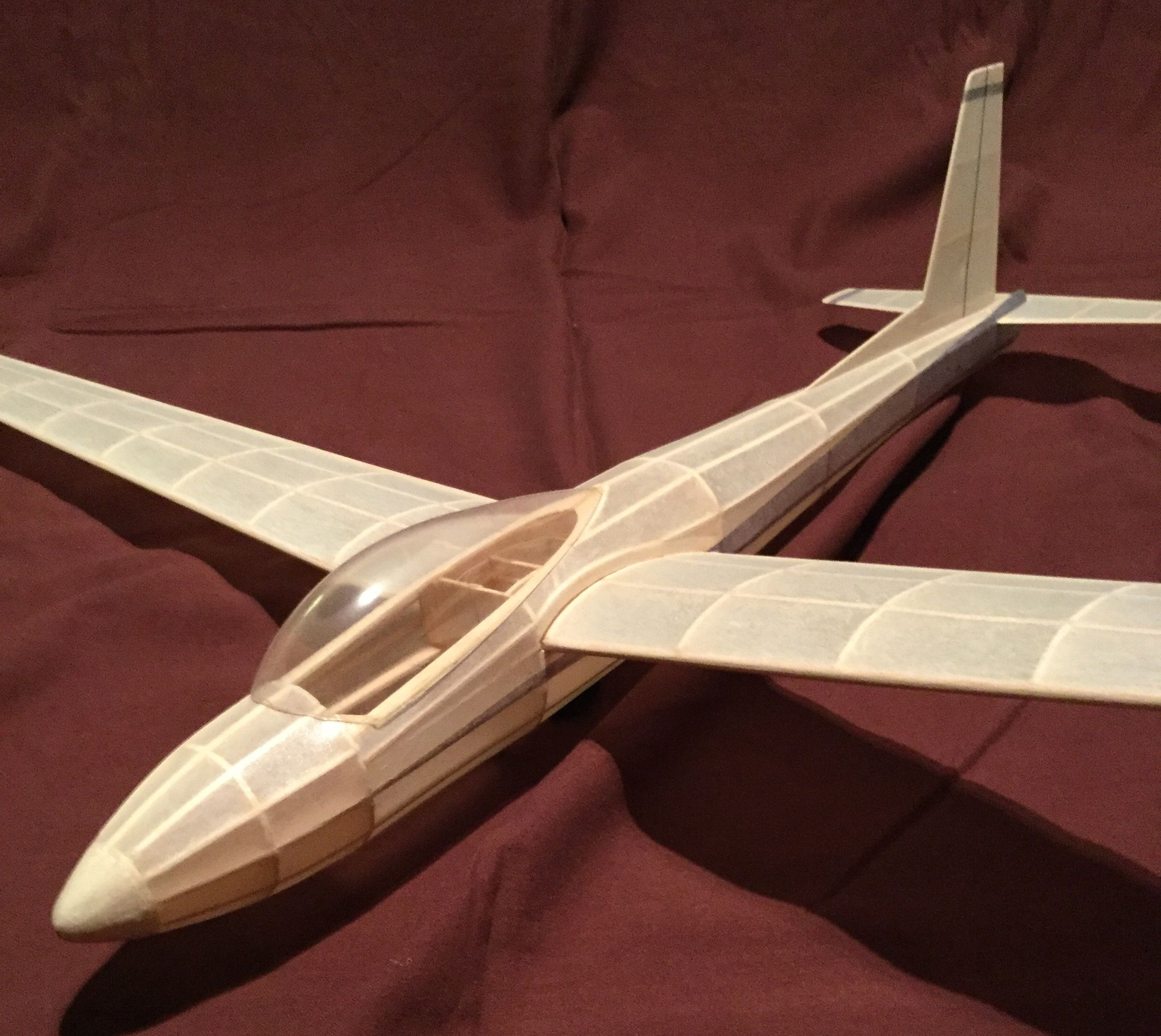 Pin by pierre lanquetot on stick and tissue air plane pinterest