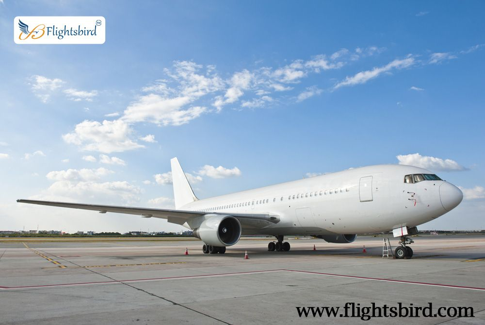Flightsbird offering you Cheap Airline Tickets from Atlanta with the best offers and deals Book Flights from Atlanta at reasonable price and get UPTO 60% OFF on online Flight Tickets booking, Hurry up!