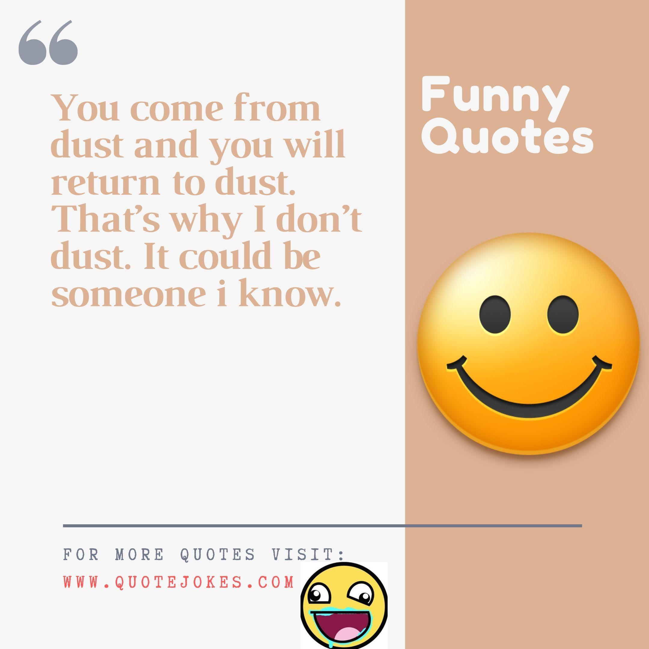 Funny Quotes Funny Quotes New Year Quotes Funny Hilarious Funny Quotes Sarcasm
