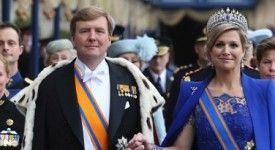 Nederland heeft het allerduurste vorstenhuis van Europa