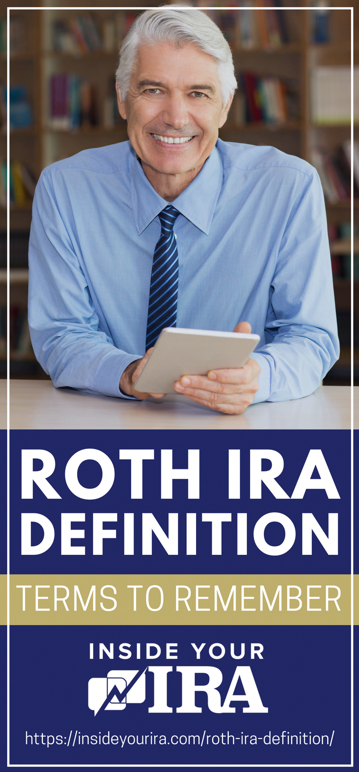 Learn to Trade Forex   Roth ira, Ira, Investing for retirement