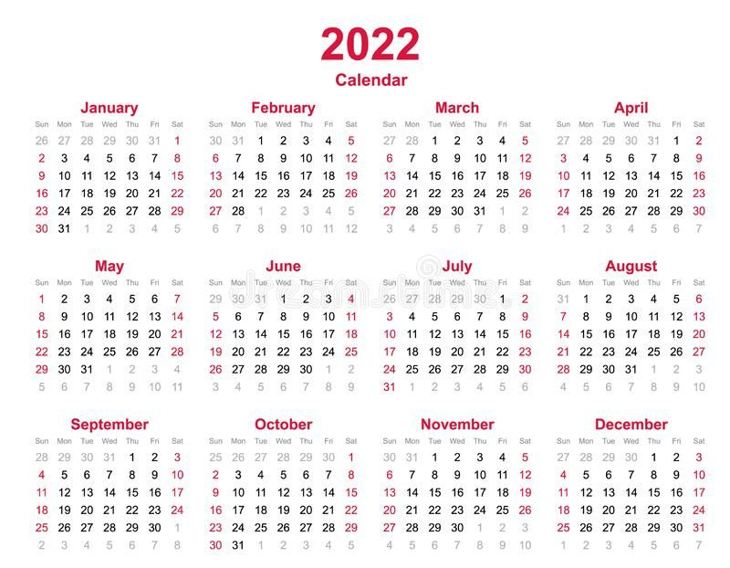 Wiccan Calendar 2022.2022 Yearly Calendar 12 Months Yearly Calendar Set In 2022 Set Of Calendar Y Sponsored Sponsored Paid Ye Yearly Calendar Calendar Calendar Template