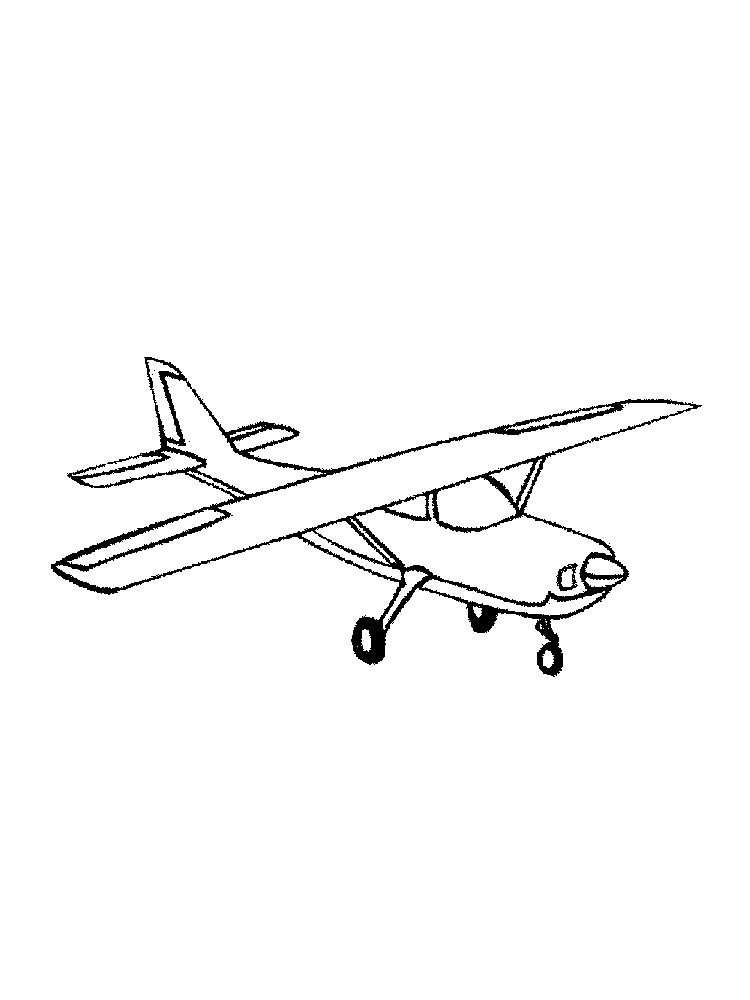 Jet Airplane Coloring Pages Below Is A Collection Of Best Airplane Coloring Page That Airplane Coloring Pages Hello Kitty Colouring Pages Super Coloring Pages