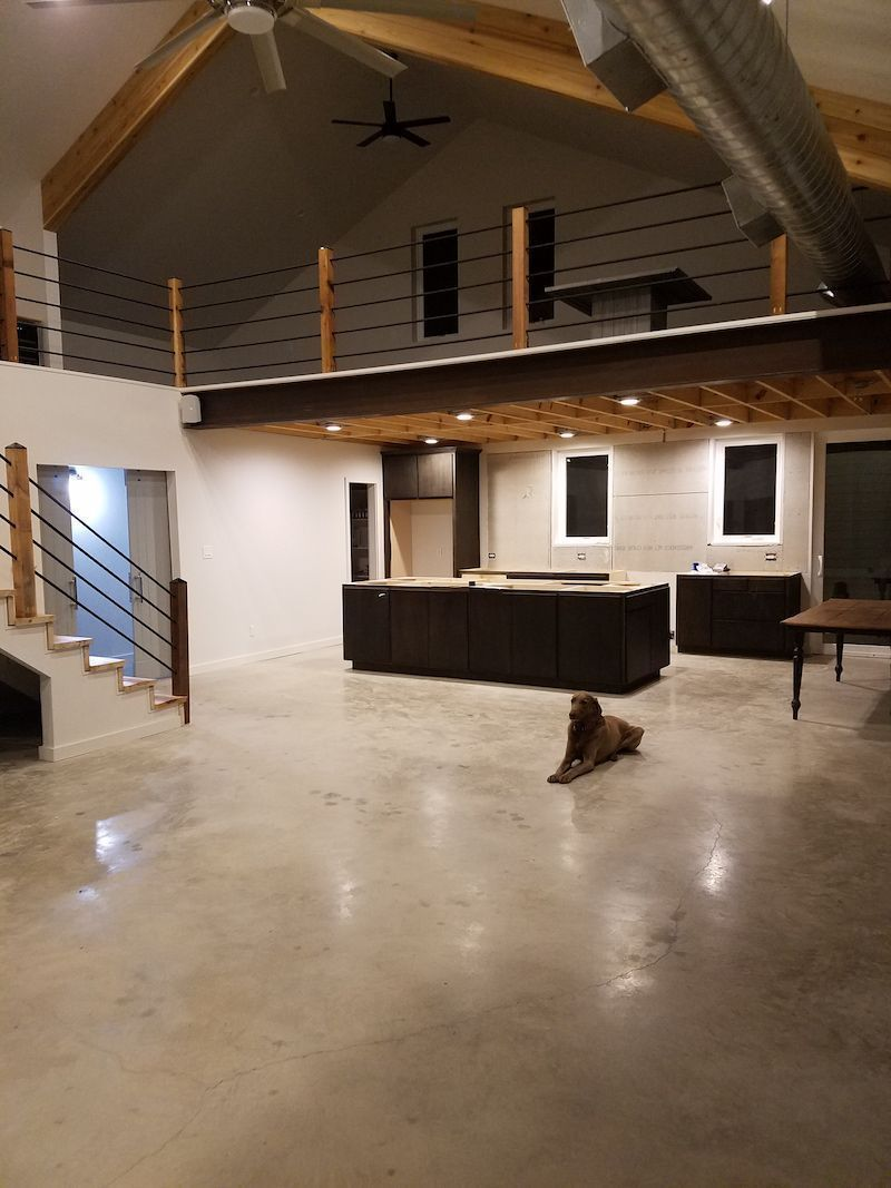 Pole Barn Kits Home Design Pinterest Metal Building Homes