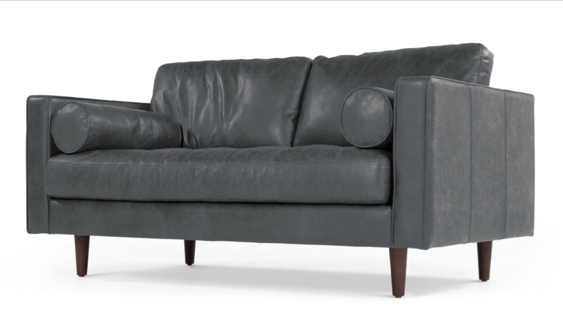 http://www.made.com/sofas-and-armchairs/scott-2-seater-sofa-oxford-grey-premium-leather