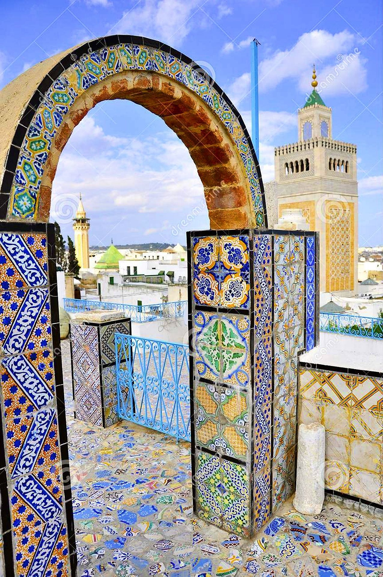 Welcome To The Maghreb Tunis Tunisia Tunisia Africa Africa Destinations Tunis