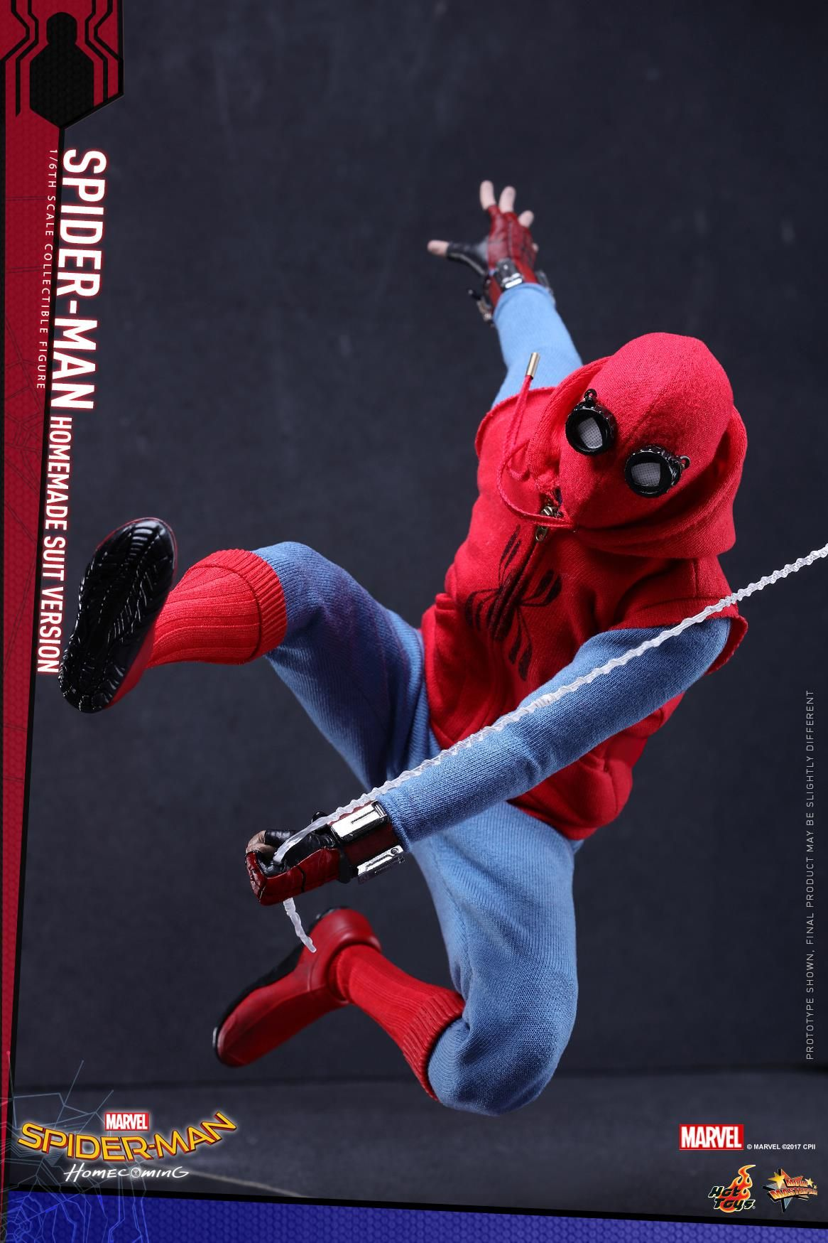spider man deluxe how to get pin