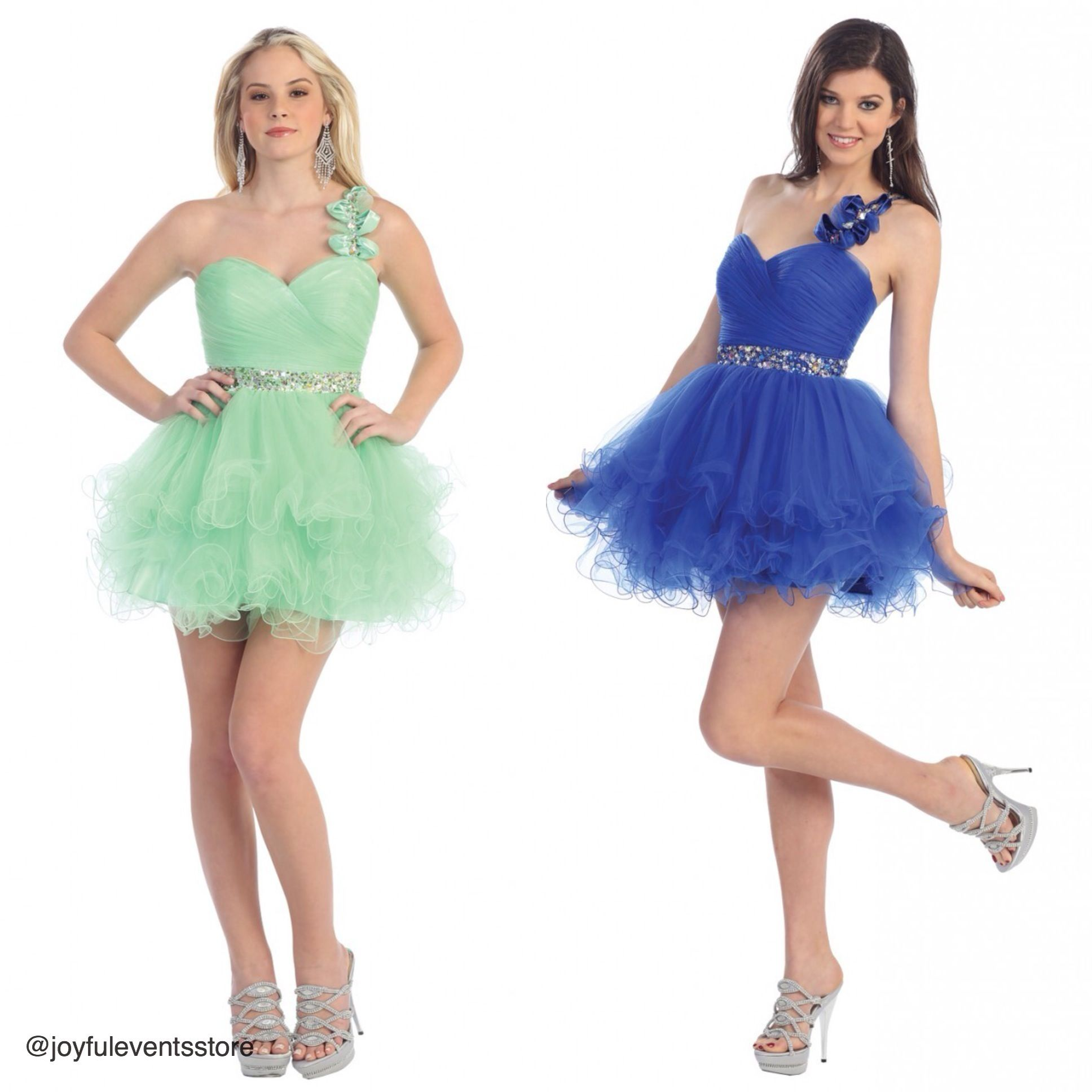 Change into for the surprise dance #quinceanera #quinces