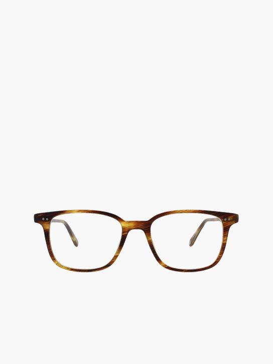 160c390bae9 Eyewear ·  BrynMawr in Matte Chestnut.  GLCO  SS15 Shop Now  http