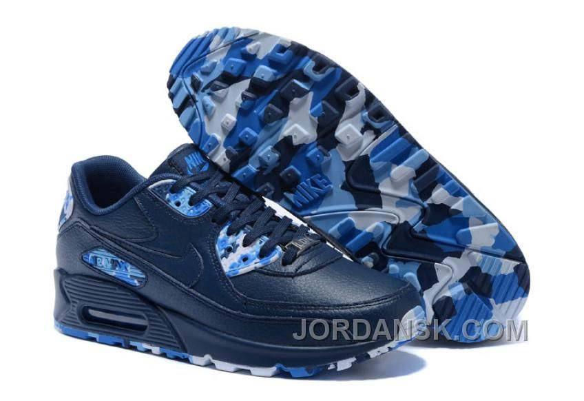 innovative design f15e5 13ef1 ... shop mens nike air max 90 discount price 64.40 jordan shoes discount nike  shoes online 13c2d