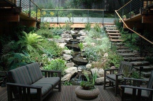 Zen Homes google afbeeldingen resultaat voor http://cdnimg.visualizeus