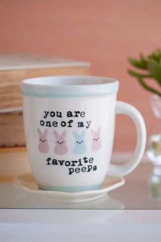 Easter quote coffee pinterest easter coffee and easter quote easter quote negle Gallery
