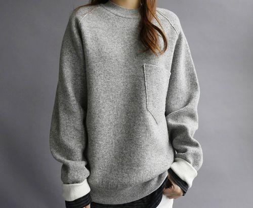 e3465d2ef721 sweatshirt-atelierkartal-schneiderei-pullover-aenderung-reparatur- meinschneider-aermel-