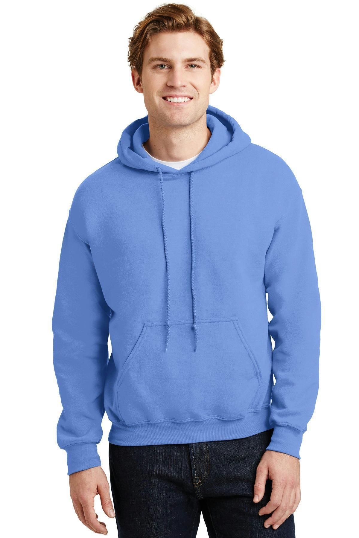 HANES CLOSEOUT-BOY/'S  BLUE//BLACK//GRAY PREMIUM-CREW-SOFT SWEAT-SHIRT-WARM-COMFY