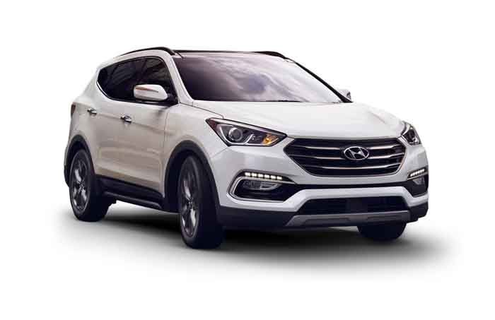 Take Over Car Lease >> Car Lease 2018 Hyundai Santa Fe Sport Lease Termination
