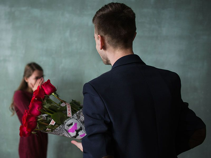 online dating penpals