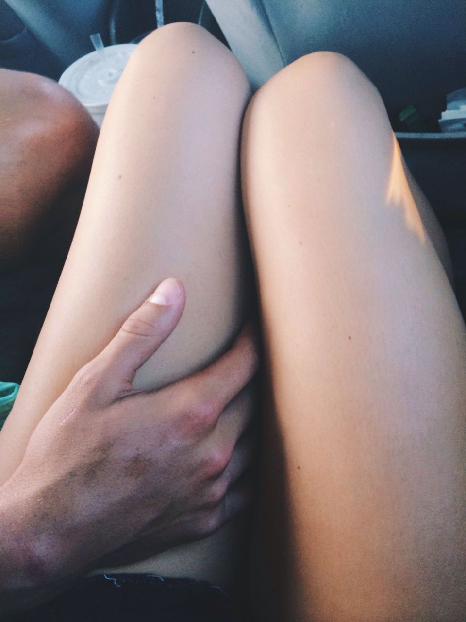 Relationship Goal | relationship | Pinterest | Relationships, Goal ...