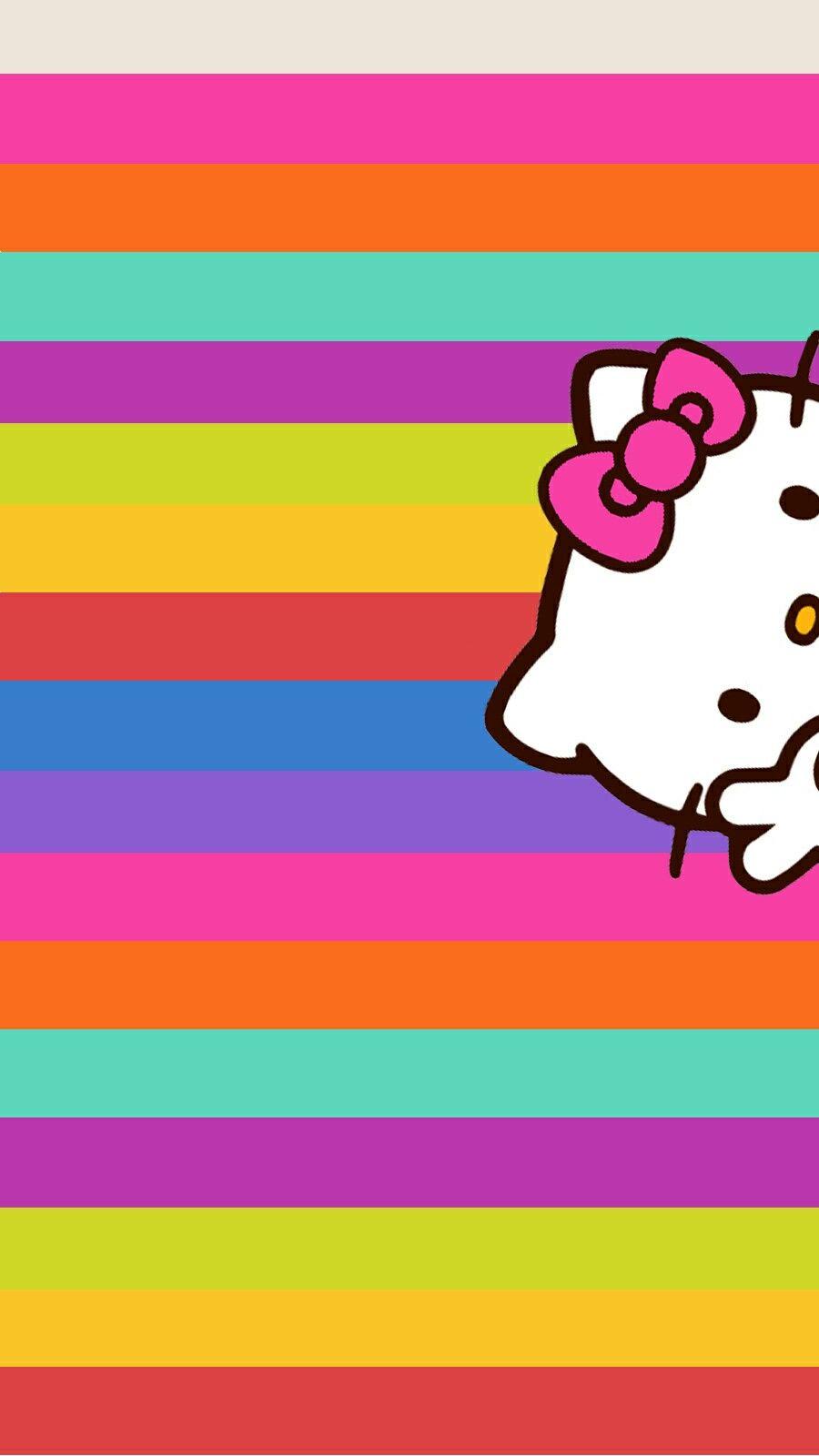 Must see Wallpaper Hello Kitty Orange - 78fdf7cec8f5de916bafe92baf6e3795  Pictures_672210.jpg