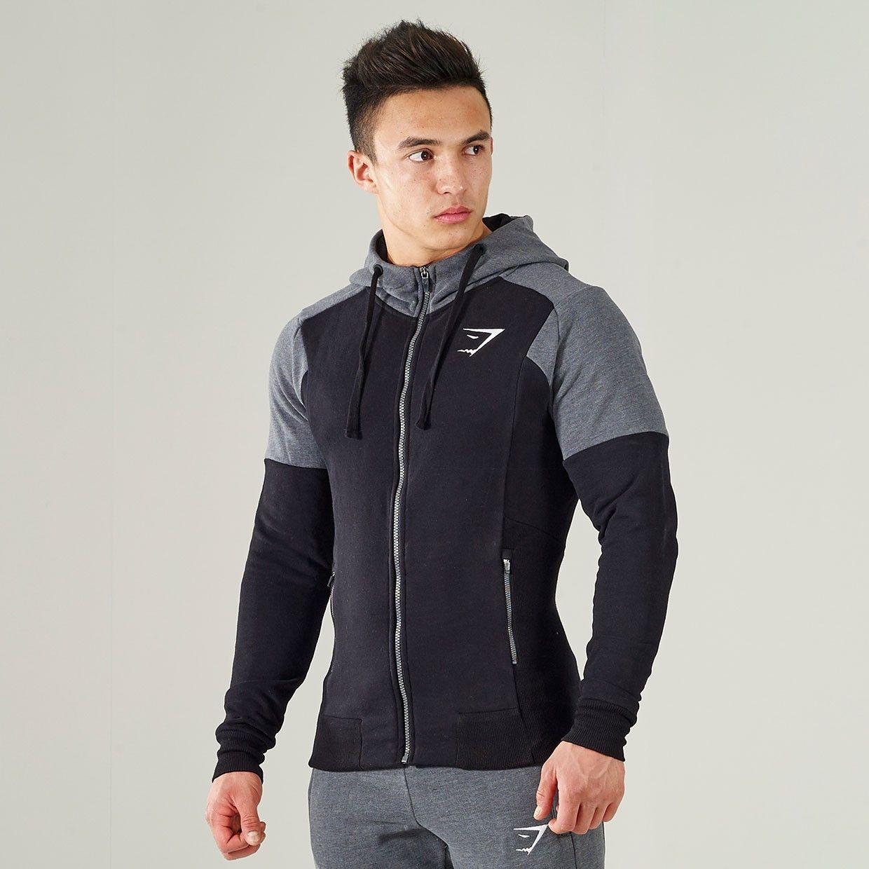 Gymshark-Pioneer-Zip-Hoodie-Black-v1