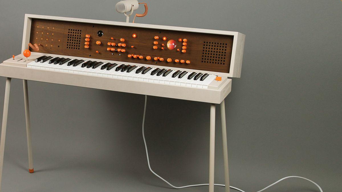 Pin On Electronicmusicgear