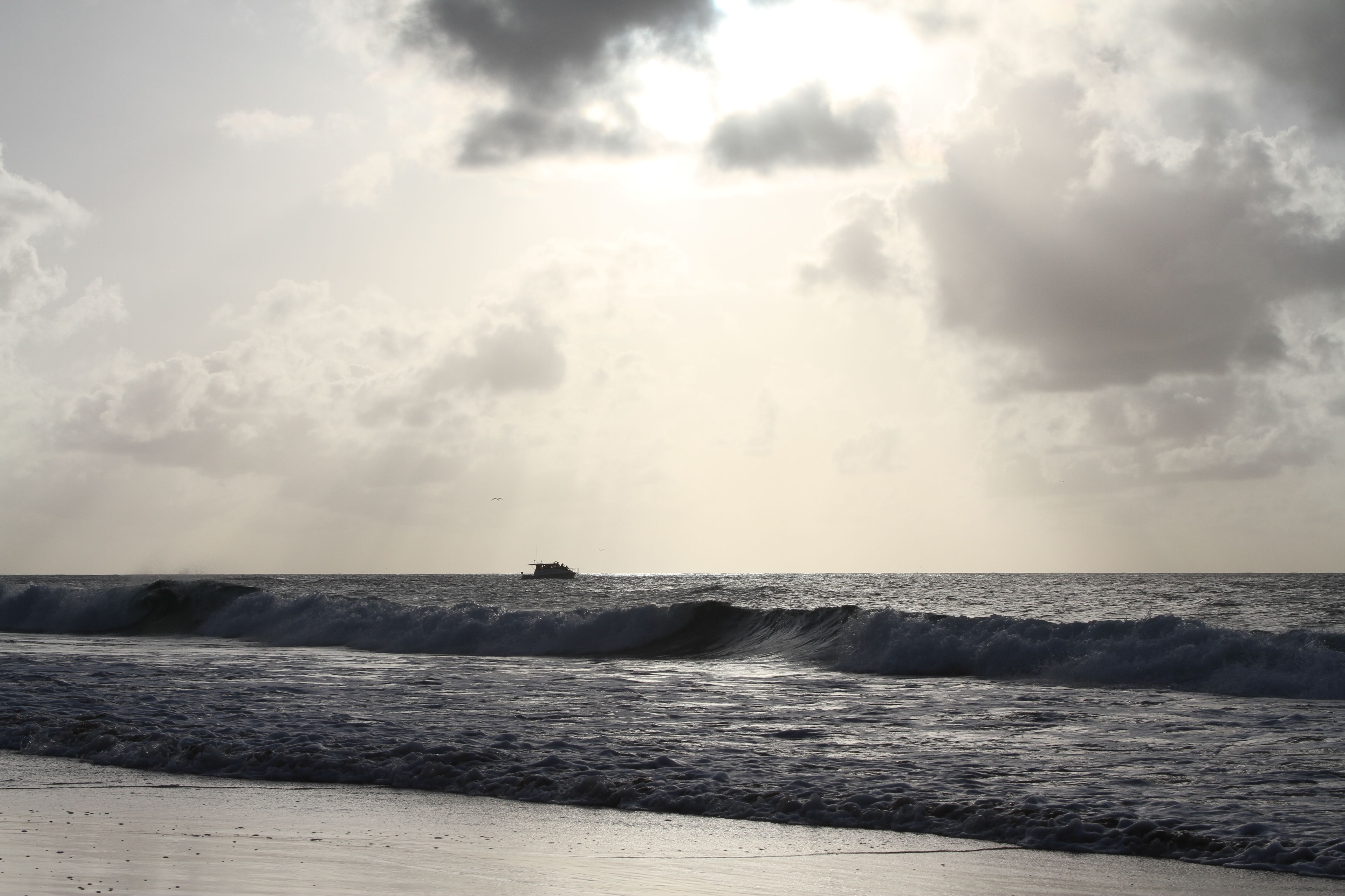 Conceição Beach - Fernando de Noronha _ Brazil